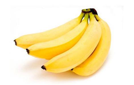 Čo myslite, môžu banány spôsobiť, že sa budete cítiť šťastnejší a sebaistejší?
