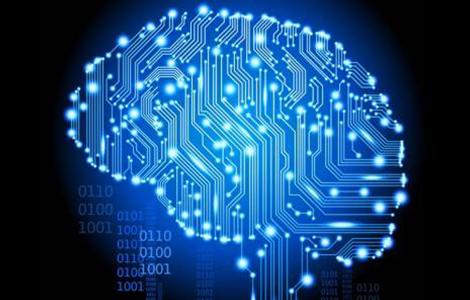 Mozog - najdokonalejší počítač sveta?